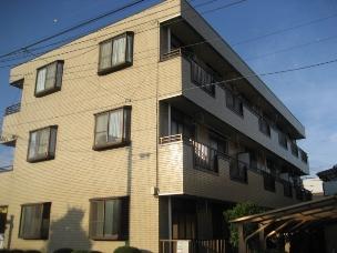 葛飾区鎌倉1−32−2