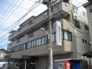 葛飾区鎌倉1−39−7